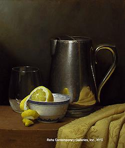 justin_wood_jw1003_still_life_with_lemon_and_pitcher_wm_small.jpg