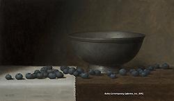 justin_wood_jw1013_bowl_and_blueberries_wm_small.jpg