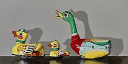 kari_tirrell_arc1002_duck_duck_goose_small.jpg