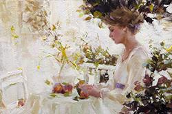 katie_swatland_ks1031_the_secret_in_the_garden_small.jpg