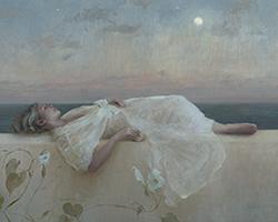 katie_swatland_ks1060_moonlit_dreams_small.jpg