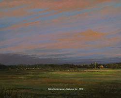ken_salaz_kws1020_sunset_looking_east_hampton_ny_wm_small.jpg