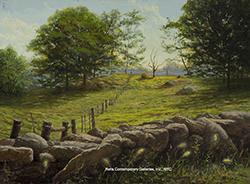 ken_salaz_kws1030_stone_barns_pasture_westchester_ny_wm_small.jpg