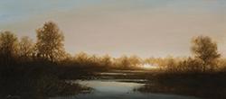 ken_salaz_kws1052_florida_sunset_january_2016_small.jpg