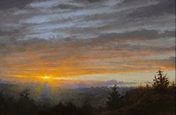 ken_salaz_kws1071_catskill_sunset_9_2_16_small.jpg