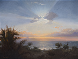 ken_salaz_kws1076_sunrise_beach_walk_1_20_17_small.jpg