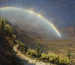 ken_salaz_kws1083_rainbow_in_the_desert_small.jpg