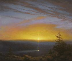 ken_salaz_kws1086_delaware_river_sunset_over_fog_bank_small.jpg