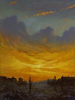 ken_salaz_kws1094_arizona_brilliance_sunset_small.jpg