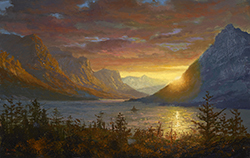 ken_salaz_kws1102_st_marys_lake_montana_small.jpg