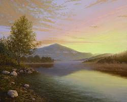 ken_salaz_kws1103_sunrise_over_lake_placid_small.jpg