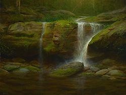 ken_salaz_kws1104_meditation_falls_small.jpg