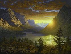 ken_salaz_kws1108_majestic_landscape_small.jpg