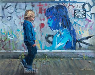 kevin_wueste_rtr1006_the_dutch_boy_wm_small.jpg