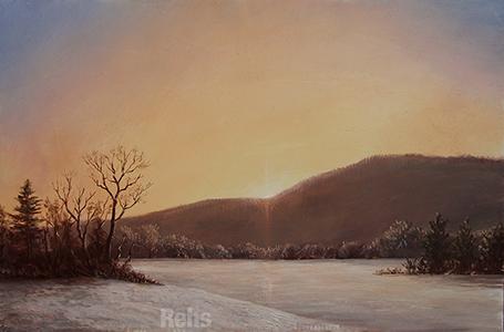 lauren_sansaricq_rtr1009_winter_sunset_wm_sm.jpg