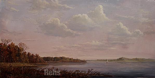 lauren_sansaricq_rtr1011_early_autumn_on_long_island_wm_small.jpg