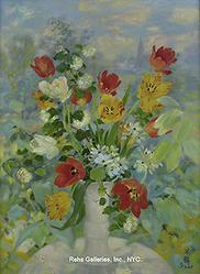 le_pho_e1384_les_tulipes_small_wm.jpg