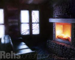 leah_waichulis_x1017_cabin_interior_wm_sm.jpg