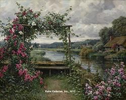 louis_aston_knight_e1400_the_garden_bench_normandy_wm_small.jpg
