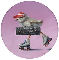 lucia_heffernan_lh1012_roller_chick_small.jpg