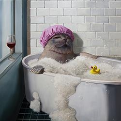 lucia_heffernan_lh1020_bubble_bath_small.jpg