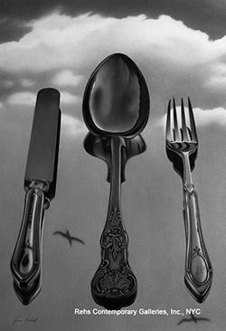 lynne_garlick_hvml1015_im_having_an_old_friend_for_dinner_wm_small.jpg