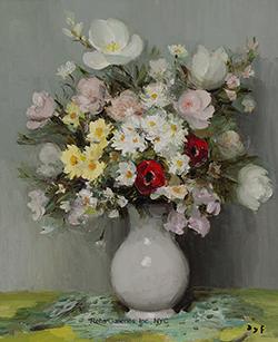 marcel_dyf_b2039_flowers_in_a_vase_wm_small.jpg
