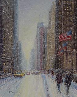 mark_daly_md1005_windy_city_michigan_ave_winter_small.jpg