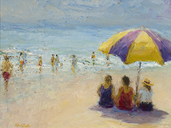mark_daly_md1026_beach_talk_small.jpg
