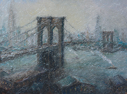 mark_daly_md1034_the_great_bridge_in_winter_small.jpg