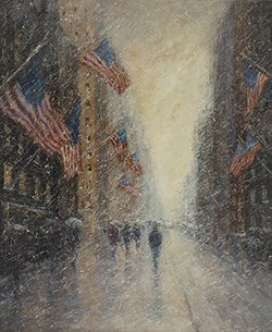 mark_daly_md1041_flags_presidents_day_fifth_avenue_small.jpg