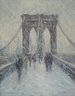 mark_daly_md1044_brooklyn_bridge_in_snow_small.jpg