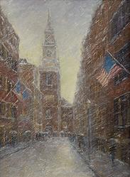 mark_daly_md1052_presidents_day_old_north_church_boston_small.jpg