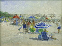 mark_daly_md1068_at_the_beach_naples_florida_small.jpg
