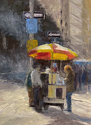 mark_daly_md1071_a_new_york_treat_small.jpg