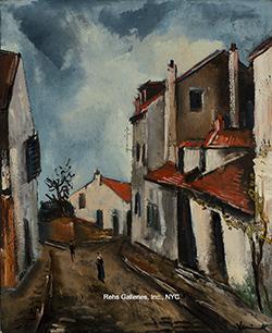 maurice_de_vlaminck_b2067_rue_de_village_wm_small.jpg