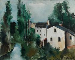 maurice_de_vlaminck_e1154_maisons_au_bord_de_la_riviere_wm_small.jpg