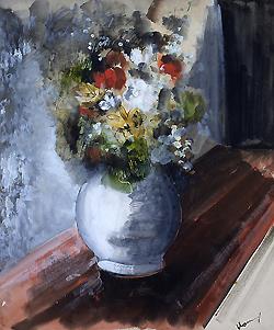 maurice_de_vlaminck_k1000_still_life_of_flowers_small.jpg