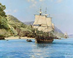 montague_dawson_b1522_the_pirates_cove_wafer_bay_cocos_island_wm_small.jpg