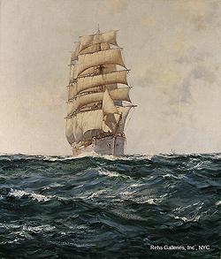 montague_dawson_b1666_deep_waters_the_abraham_rydberg_wm_small.jpg