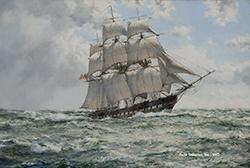montague_dawson_b1875_the_us_frigate_constellation_wm_small.jpg