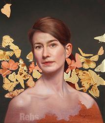 nancy_fletcher_rtr1007_self_portrait_with_butterflies_wm_small.jpg