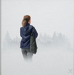 nigel_cox_nc1020_a_forest_ii_small.jpg