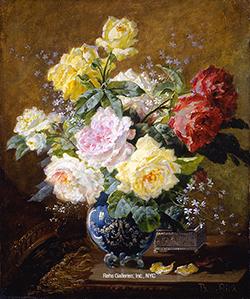 paul_biva_a3369_roses_in_a_blue_vase_wm_small.jpg