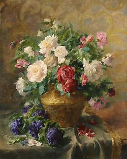 pierre_garnier_b1138_roses_small.jpg
