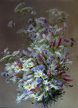 raoul_de_longpre_a2922_bouquet_of_wildflowers_small.jpg
