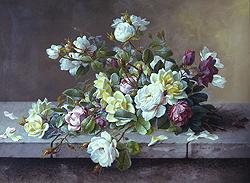raoul_de_longpre_r3047_still_life_of_flowers_small.jpg