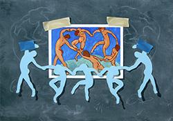 richard_hall_z1112_paper_dancers_small.jpg