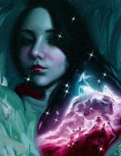 rob_rey_rr1001_stardust_III_small.jpg