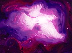 rob_rey_rr1007_stardust_sparrow_small.jpg